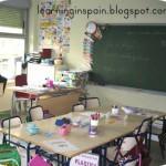 my-classroom