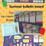ice-cram-shops-blog