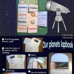 planets-lapbook-blog
