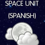 space-unit-spanish