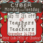 3AMTeacher_cybermonday_button_2012_21