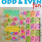 bulletin-board-odd-even1