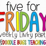 fiveforfriday2_thumb31