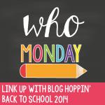 Blog-Hoppin-BTS-011
