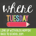 Blog-Hoppin-BTS-021
