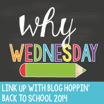Blog-Hoppin-BTS-032