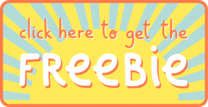 freebie_button